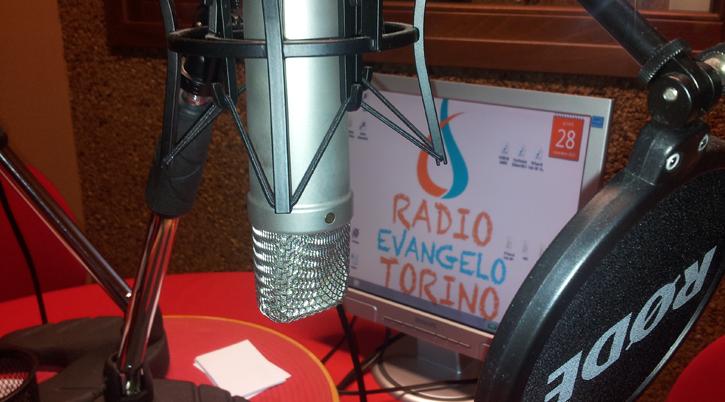 Radio Evangelo Torino